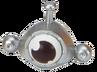 SilverBlinkiFig