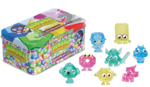 Moshi Monsters Rox Collection 2