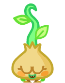 Truffle 7
