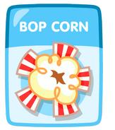 Bop Corn