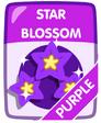 Star Purple