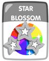 Star Any