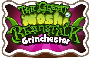 Grinchester