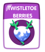 Twistletoe1