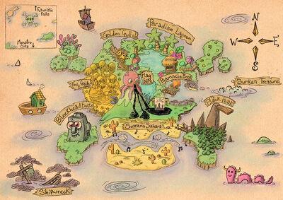 Pp map lg