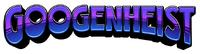 Googenheist Logo