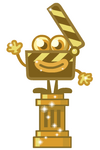 Goldenjackson