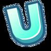 114px-U