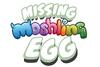 MissingEggLogo