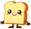 Toasty 3