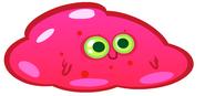 Glob 4