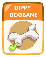 Dogbane 1
