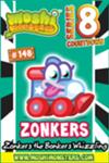 100px-DAY11ZONKERS