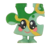 Jiggy Figure