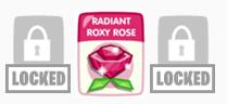 Roxy Combo