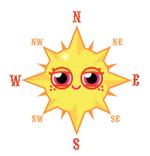 204px-The Moshi Sun