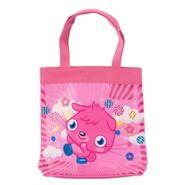 Moshi monsters poppet bag 1 xl