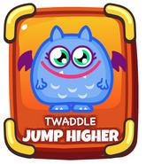 Twaddle Select