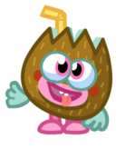 Coco 8