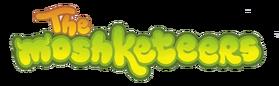 TheMoshketeers