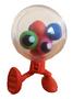 Gumdrop Figure