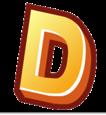 106px-D