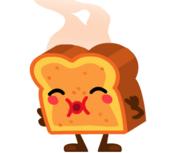 Toasty 11