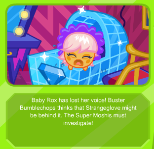 Image - Baby Rox!.png | Moshi Monsters Wiki | FANDOM powered by Wikia