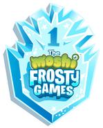 Frostygames1