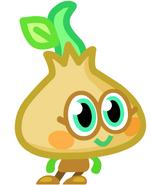 Truffle 5