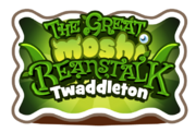 Twaddleton