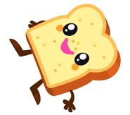 Toasty 7