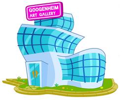 Googenhiem