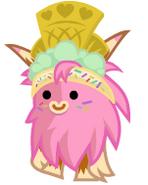 Pinko 8