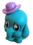 Dinky Figure