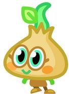 Truffle 4