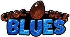 Choc-O-Dile Blues