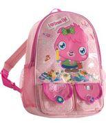 Poppetbackpack1