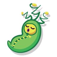 Slee Peas 2