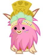 Pinko 6