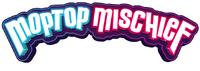 Moptop Mischief