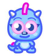 Cuddly Snookums