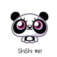 ShiShi 2