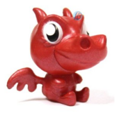 Burnie Figure 5