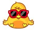 DJ Quack 1