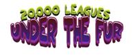 20,000 Leauges Under The Fur