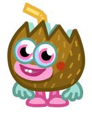 Coco 7