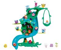 Moshi Monsters Beanstalk Playset