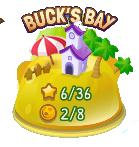 Buck's Bay