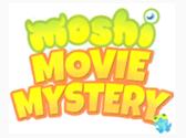 Movies Combo